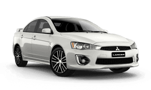 Booths Motors Mitsubishi Lancer