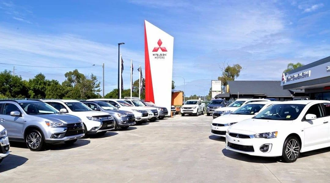 How to Transfer Rego on a Used Car in NSW
