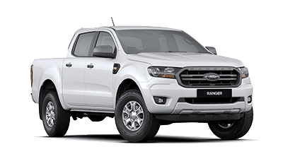 ford ranger sport special edition