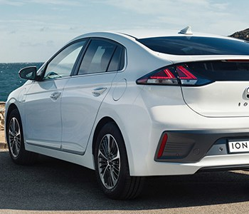 All You Need to Know About Hybrid Cars